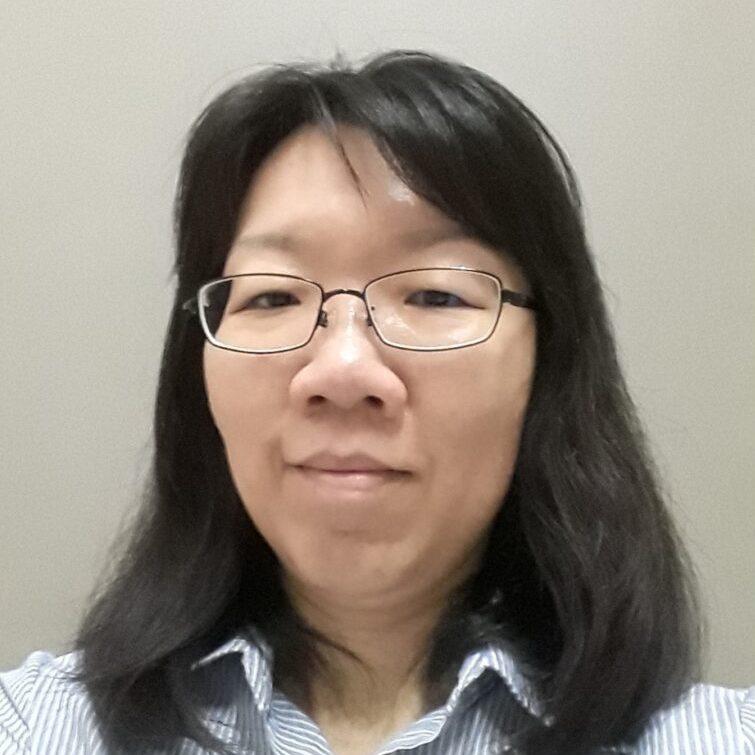 Li Pheng, Ooi